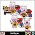 Bbq_piggies_preview_small