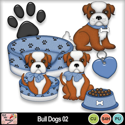Bull_dogs_02_preview