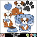 Bull_dogs_02_clipart_preview_small
