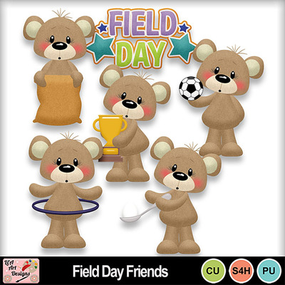 Field_day_friends_preview