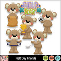 Field_day_friends_preview_small