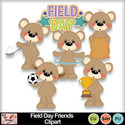Field_day_friends_clipart_preview_small