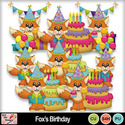 Fox_s_birthday_preview_small