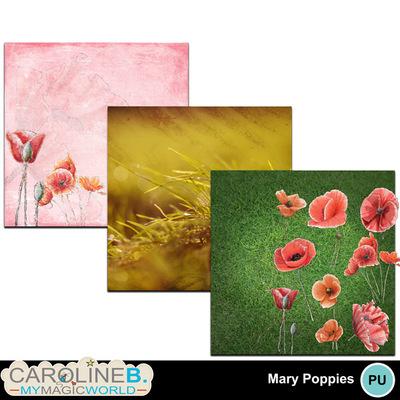 Mary-poppies-mini_1