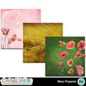 Mary-poppies-mini_1_small