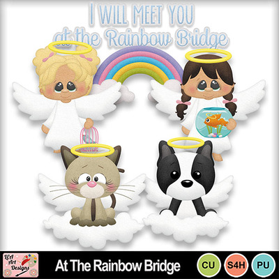 At_the_rainbow_bridge_preview