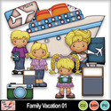 Family_vacation_01_preview_small