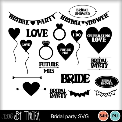 Bridal_party_svg_-_mms