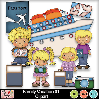 Family_vacation_01_clipart_preview