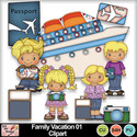 Family_vacation_01_clipart_preview_small