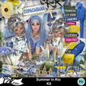 Patsscrap_summer_in_rio_pv_kit_small