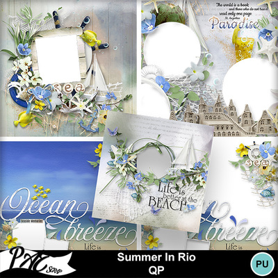 Patsscrap_summer_in_rio_pv_qp
