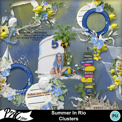 Patsscrap_summer_in_rio_pv_clusters
