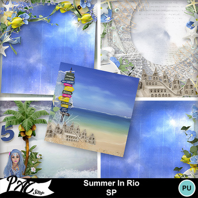 Patsscrap_summer_in_rio_pv_sp
