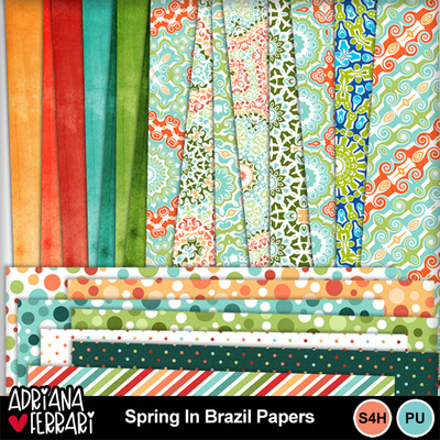 Springinbrazilpapers-1