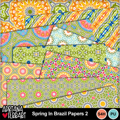 Springinbrazilpapers-2-1