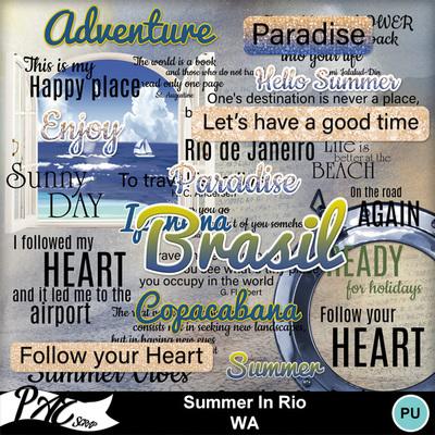 Patsscrap_summer_in_rio_pv_wa