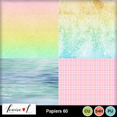 Louisel_cu_papiers60_preview