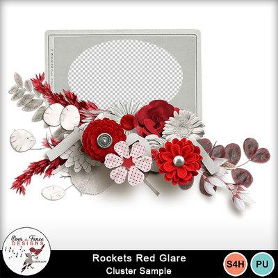 Otfd_rockets_red_glare_cluster1_samle