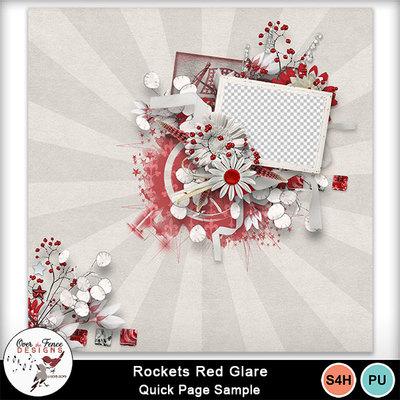 Otfd_rockets_red_glare_qp_sample
