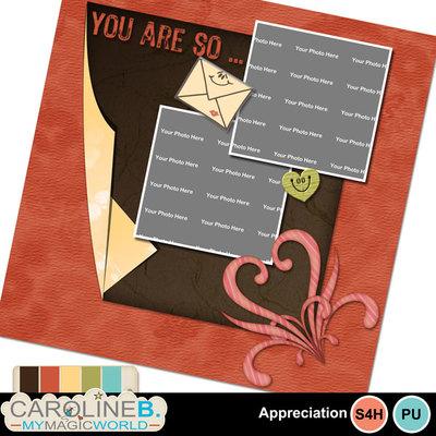 Appreciation_qp03