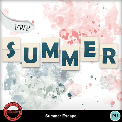 Summerescape6