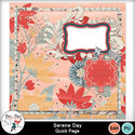 Otfd_serene_day_qp_small