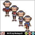 4th_of_july_monkeys_01_preview_small