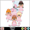 Ballerina_clipart_preview_small