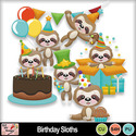 Birthday_sloths_preview_small