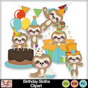 Birthday_sloths_clipart_preview_small