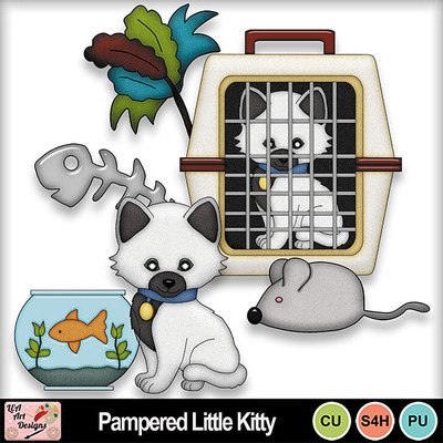 Pampered_little_kitty_preview