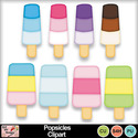 Popsicles_clipart_preview_small