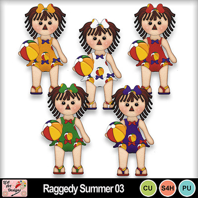 Raggedy_summer_03_preview