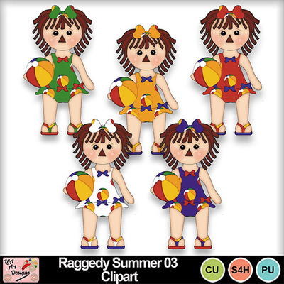 Raggedy_summer_03_clipart_preview