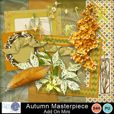 Pbs_autumn_masterpiece_ao_mkall