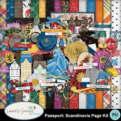 Mm_ls_passportscandinaviakit