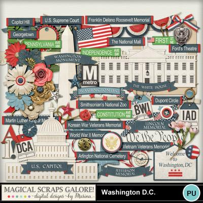 Washington-dc-2