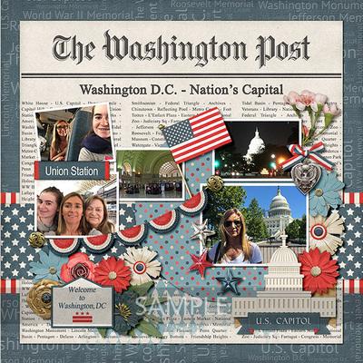 Washington-dc-15