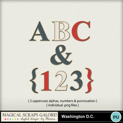 Washington-dc-4