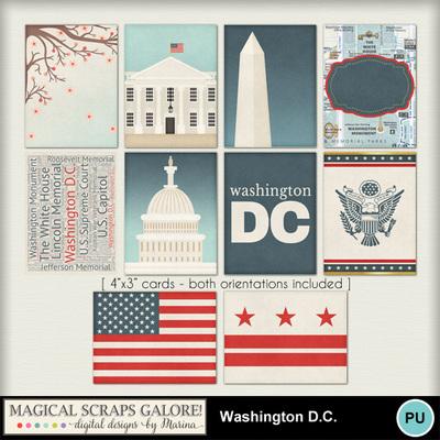 Washington-dc-5