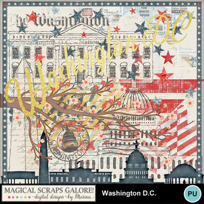 Washington-dc-6