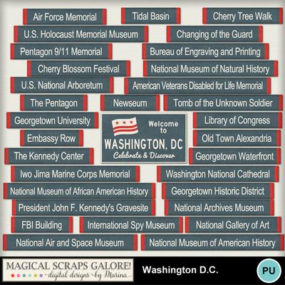 Washington-dc-7