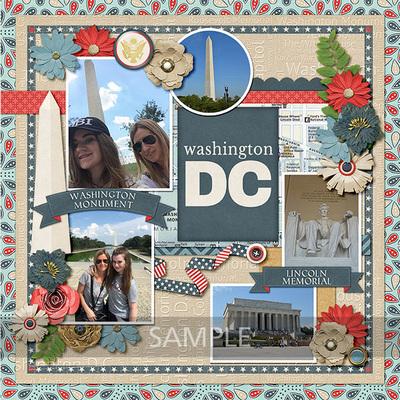 Washington-dc-14