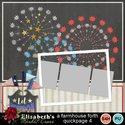 Afarmhousefourthqp4-001_small