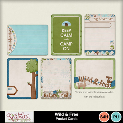 Wildandfree_pcards