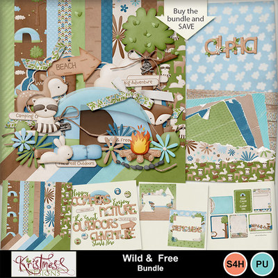 Wildandfree_bundle