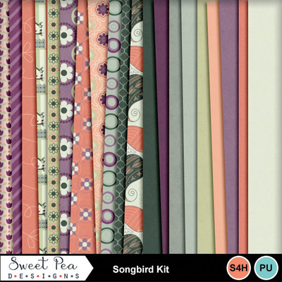 Spd_songbird_kit_01