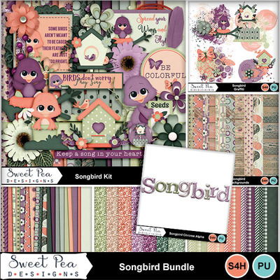 Songbird_bundle