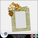 Pbs_autumn_masterpiece_cl1_sample_small